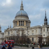 london-st-paul-cathedral