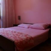 apartmaji-primorac6
