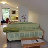 apartmaji-irena-otok-krk-dnevni-prostor