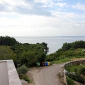 apartmaji-irena-otok-krk-pogled-iz-terase