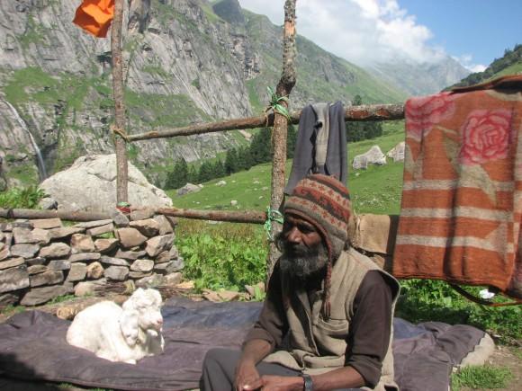 Indijska Himalaja