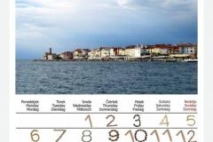 koledar-julij