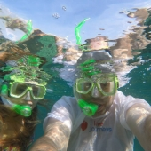 podvodna-tamara