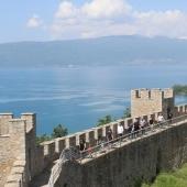 ohrid-trdnjava