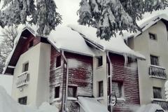 planinska-idila-05