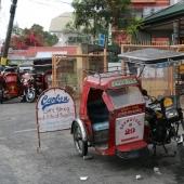 filipini-manila-01