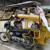 filipini-manila-04