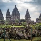 prambanan_tempelj