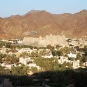 Oman-6