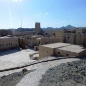Oman-7