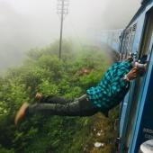 voznja-z-vlakom
