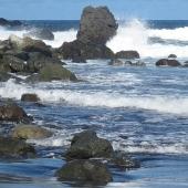 ples-valov-playa-de-almaciga