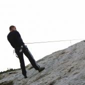 plezanje-otok-krk