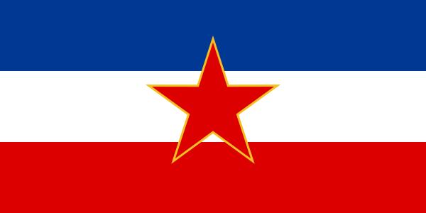 Dan republike