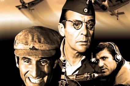Partizanski filmi