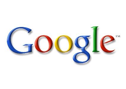 Drugi Tomaž na Google.si