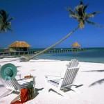 Bi šel kdo v Gvatemalo in Belize?
