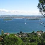 Otok Pašman je pravi biser