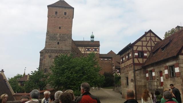 Nürenberg