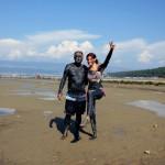 Pišem turistični vodič za otok Krk