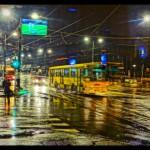 Ogledalo Beograda