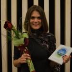 Knjige: Esenca življenja na poti – Maja Novak