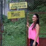 Bosna in Hercegovina – ljubezen na prvi pogled, poznanstvo in grižljaj