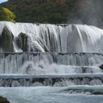 Potopisno predavanje o Bosni in Hercegovini + Otok Krk