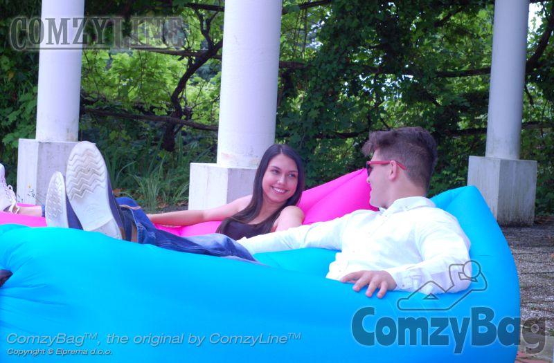 ComzyBag