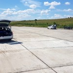 Podkupovanje na moldavskih mejah
