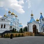 Presenečenja širnih ukrajinskih polj