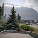 Černobil – Po sledeh svetovne katastrofe