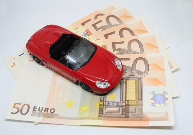 avto insurance