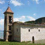 Nacionalni park Mavrovo – mala smučarska Meka Makedonije pozimi in raj za ljubitelje lepe narave poleti