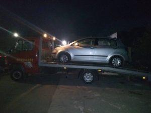 avto - Moldavija