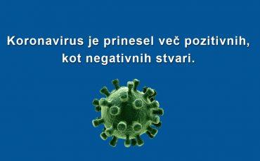 koronavirus posledice