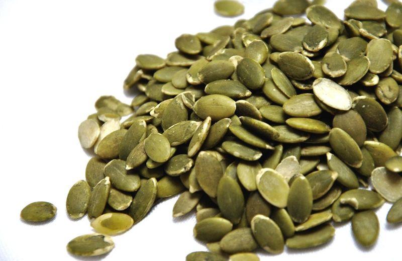 bucna semena
